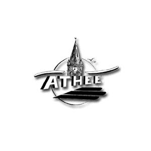 Mairie de Athée